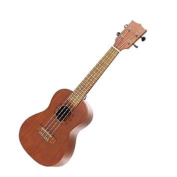 QPPWJ- Juguetes De Guitarra para Niños, Starter Kid Guitar ...