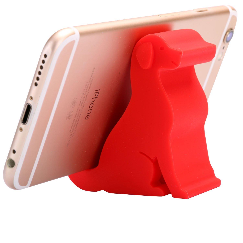 Cute iPhone Accessories: Amazon.com