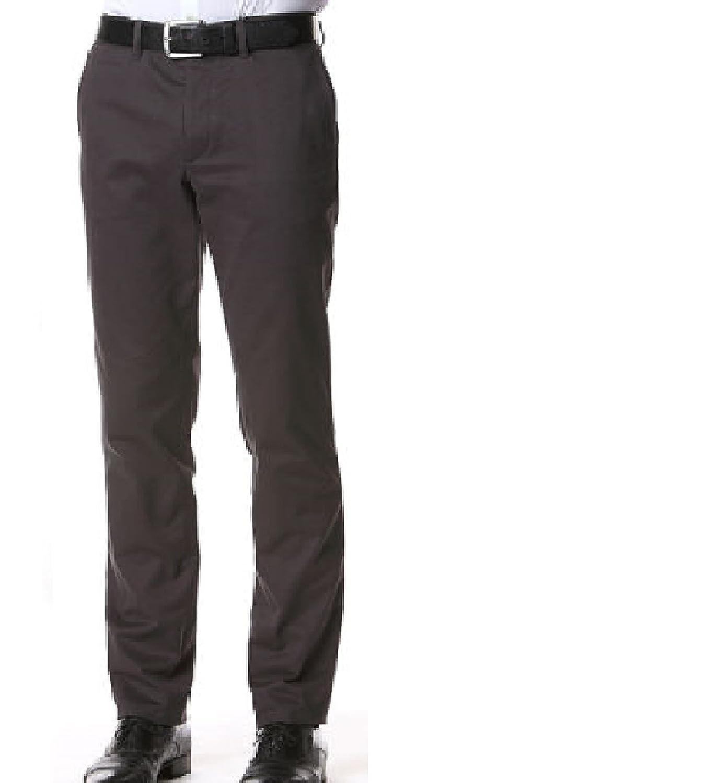 Pantalón de Traje - Básico - para niño Gris Antracita 32 ...