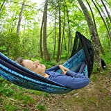 ENO - Eagles Nest Outfitters Guardian SL Bug