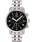 Tissot Men's T17158652 PRC 200 Chronograph Watch