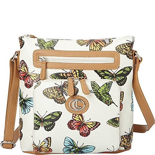 aurielle-carryland-butterfly-saffiano-ns-crossbody-multi