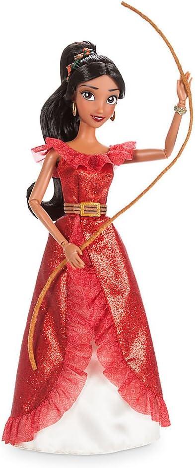 Disney Elena of Avalor Classic Doll - 12 Inch