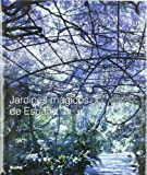 img - for JARDINES M GICOS DE ESPA A book / textbook / text book