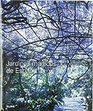 img - for JARDINES M GICOS DE ESPA A book / textbook / text book