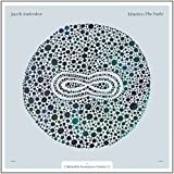 Kinetics (The Path) Habitable Exomusics Vol. I by Jacob Anderskov