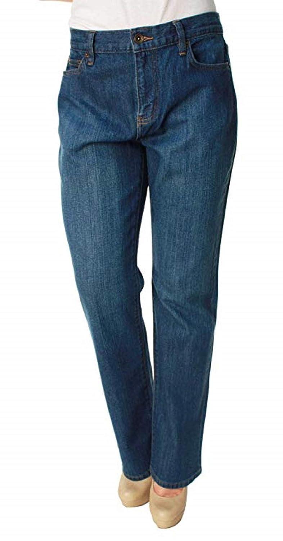 Amazon.com: RALPH LAUREN Jeans Co - Pantalones vaqueros para ...