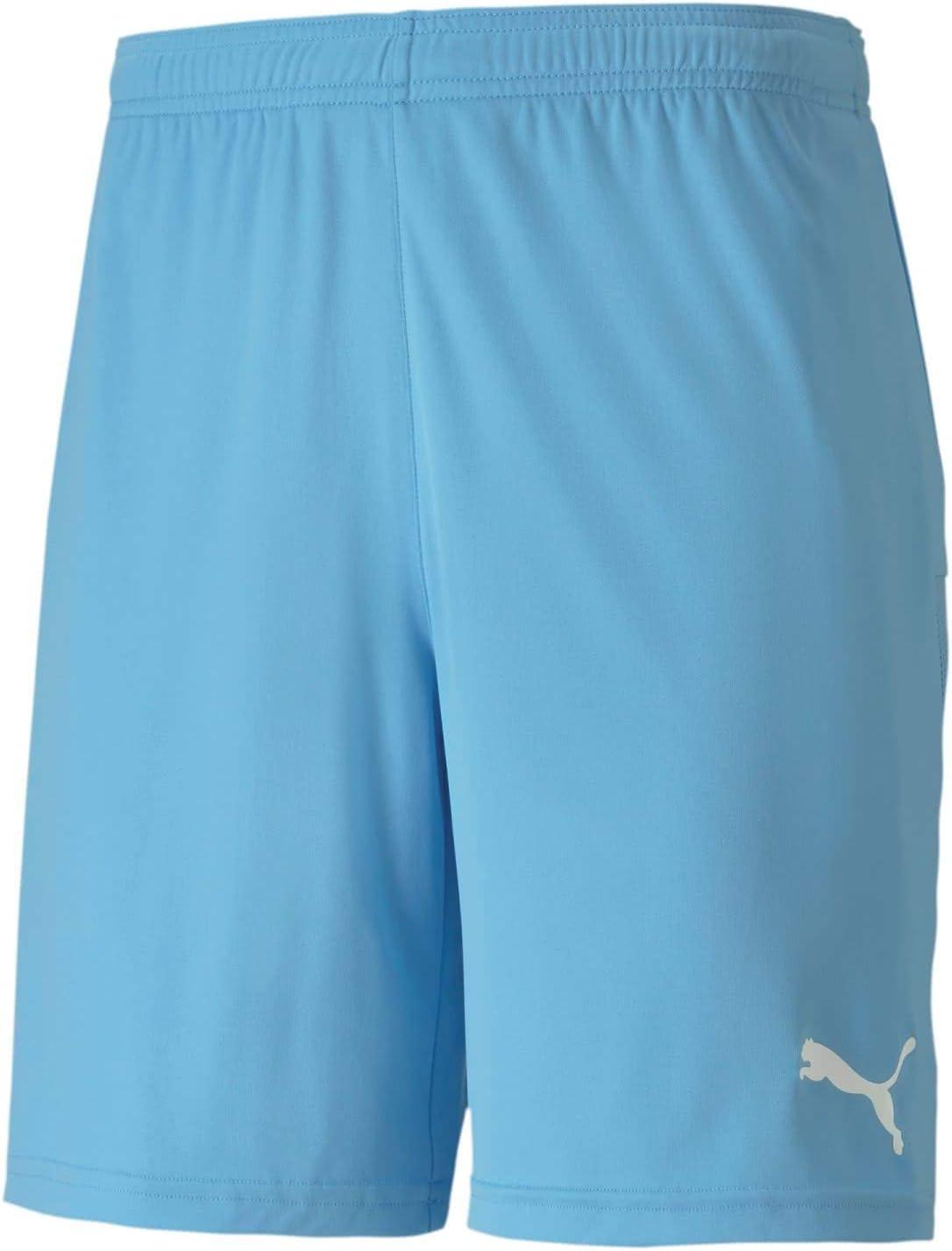 WOL-Bar Braguita Tipo Shorts para Mujeres WB02