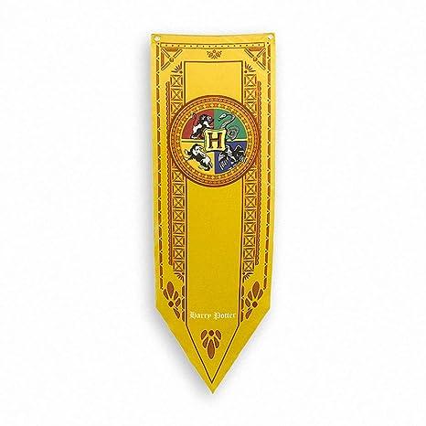 Harry Potter Gryffondor Serpentard Poufsouffle Serdaigle Poudlard