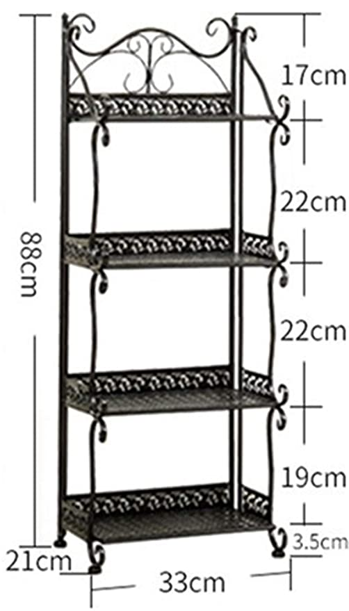Design Black Wire Shelving Walmart Black Wire Shelving - Wire Diagrams