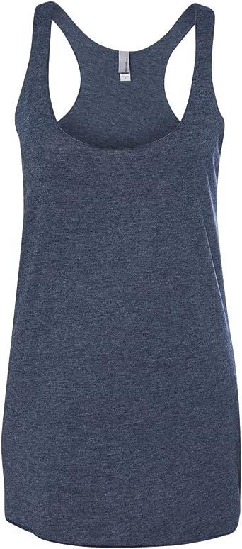 Clementine Womens Womens CVC Halter Tank Top T-Shirt