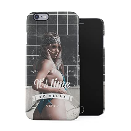 sexy-naked-mobile-pics
