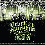 Live On Lansdowne, Boston MA (Deluxe Version)