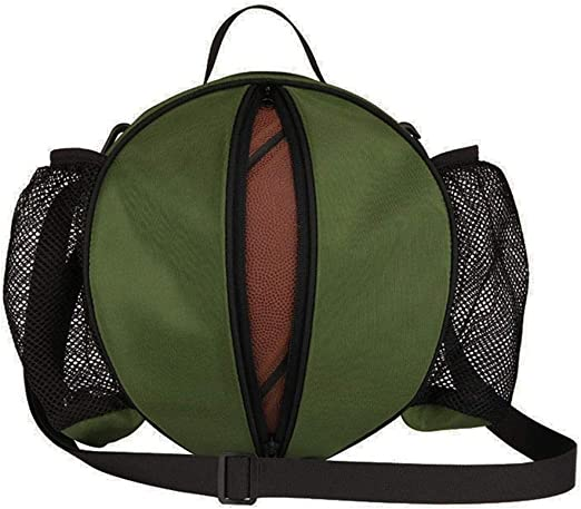 Sac de sport Basket ball de poche Anses de sacs de football