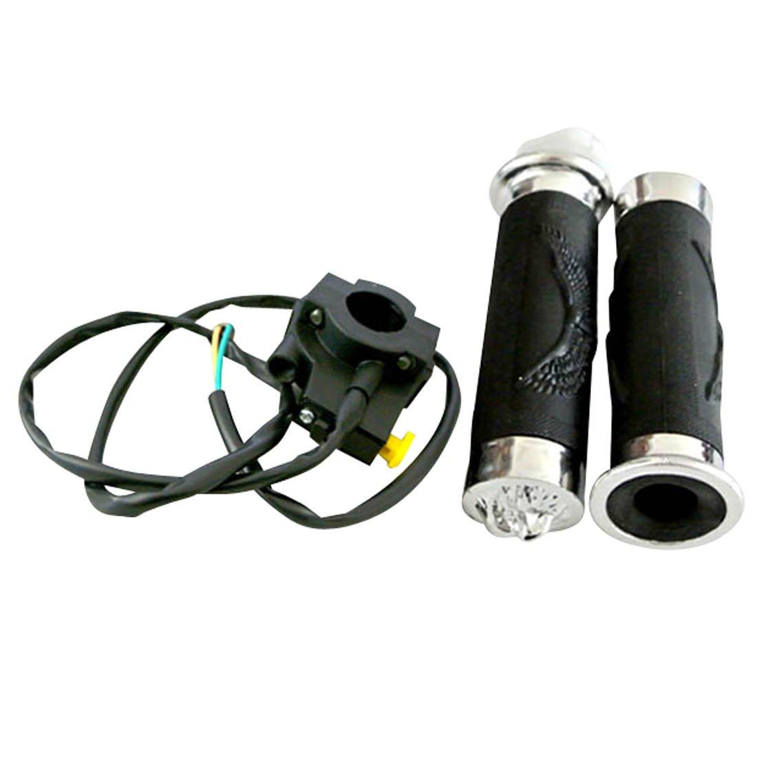 Piston Rings JRL Engine Motor Kit For 2-Stroke 80Cc Motorized Bicycle