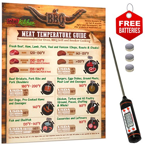 highly-accurate-digital-meat-thermometer-best-designed-meat-temperature-guide-magnet-by-intel-kitche