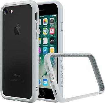 coque iphone 7 rinoshild