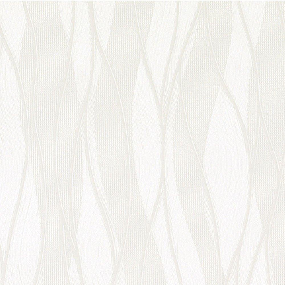 壁紙シール 白 和風 はがせる のり付き 【壁紙シール15mセット】 [emg-01] 幅50cm×長さ15m単位 アクセントクロス ウォールステッカー DIY 壁紙 シール リメイクシート B01NBOOTU2 お得な15mセット|emg-01 emg-01 お得な15mセット