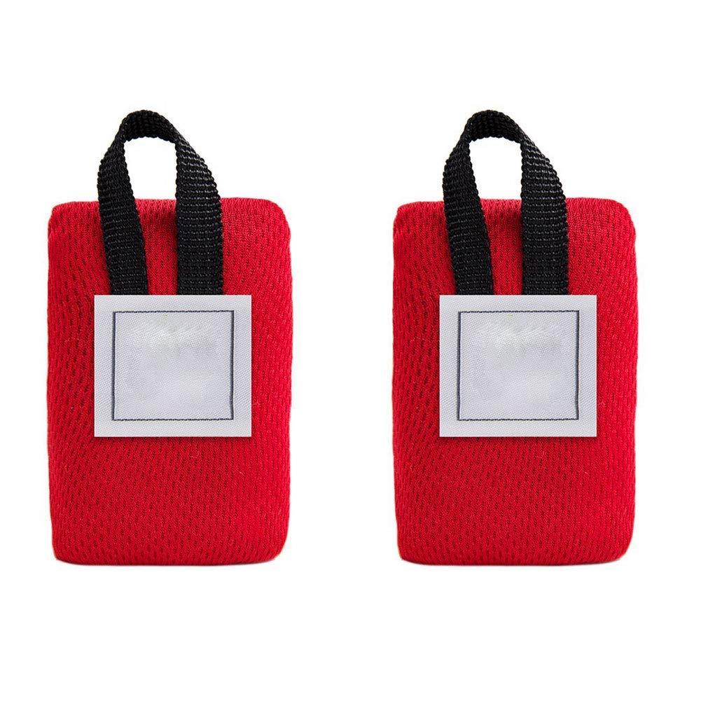 Pocket Outdoor Coperta Portatile Coperta Creativo Ultralight Mini Impermeabile Pieghevole Stuoia Di Picnic Per Caccia Pesca Viaggiare Red