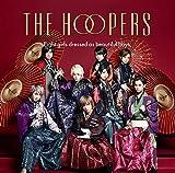 The Hoopers - Shirotsumekusa (Doki Doki Ver) (CD+DVD) [Japan LTD CD] UMCK-9897