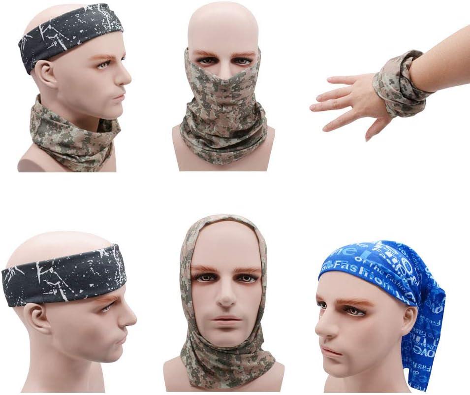 CHRISLZ Casque Vitesse Liner Dry Skull Cap sous Casque V/élo Couvre-Chef V/élo Polaire Chapeau Sports Respirant Bonnet