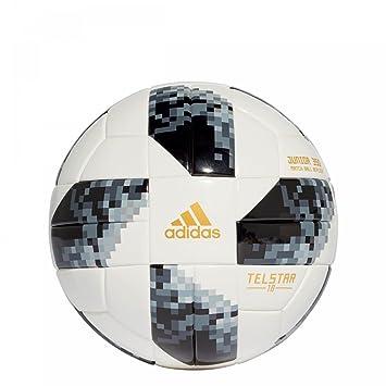 54658975b1cdd adidas World Cup J350 Balón