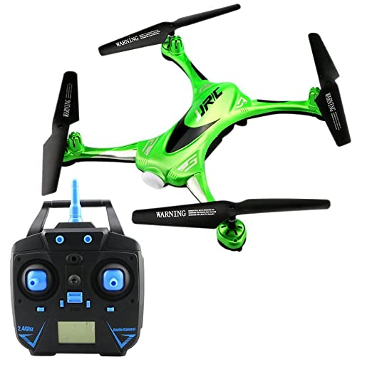 Drone Waterproof for Beginner,,Kingtoys JJRC H31 RC Quadcopter ...