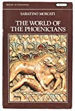 The World of the Phoenicians