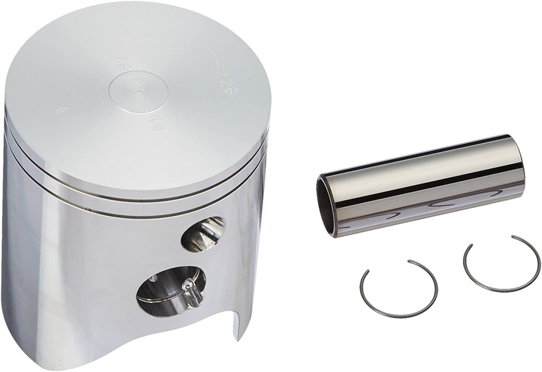 Wiseco 614M06640 66.40 mm 2-Stroke Off-Road Piston