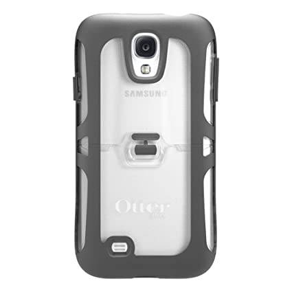 Amazon.com: Heavy Duty funda rígida para Galaxy S4 – Doctor ...