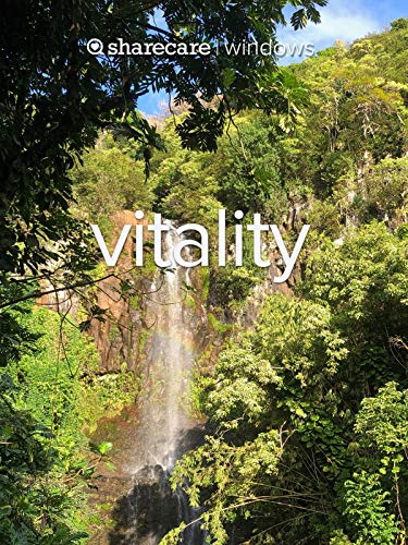 (Vitality)