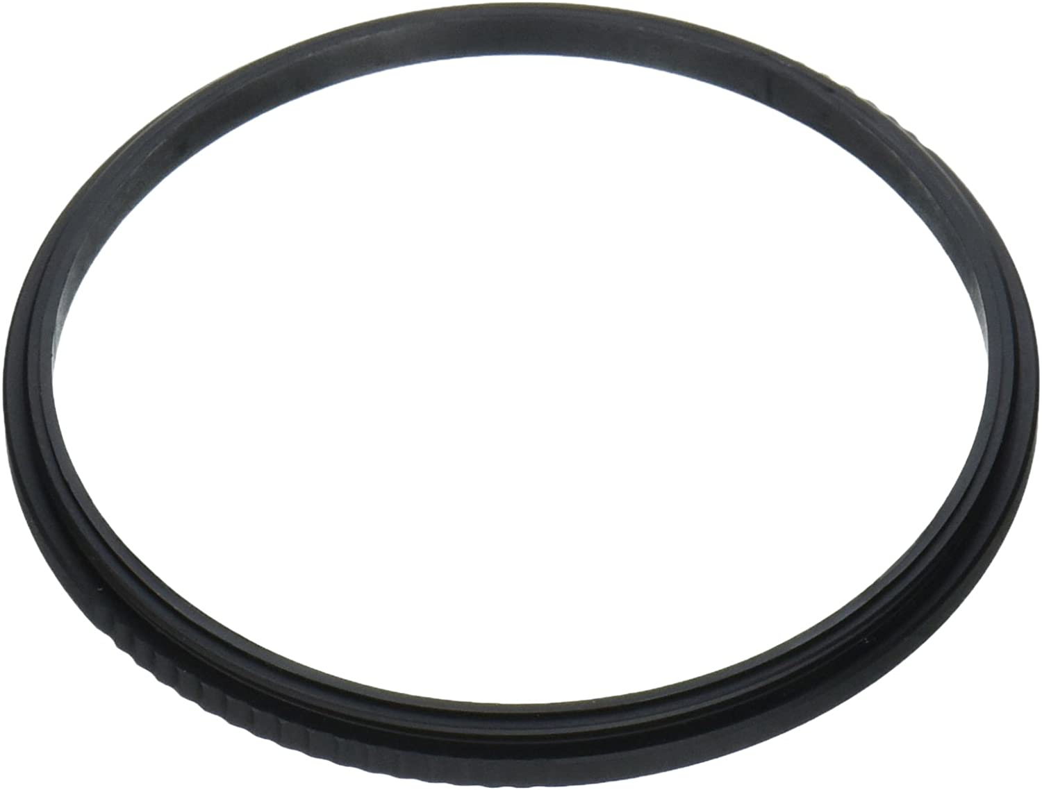 Xume MFXLA77 Lens Adapter 77mm, Black, Compact