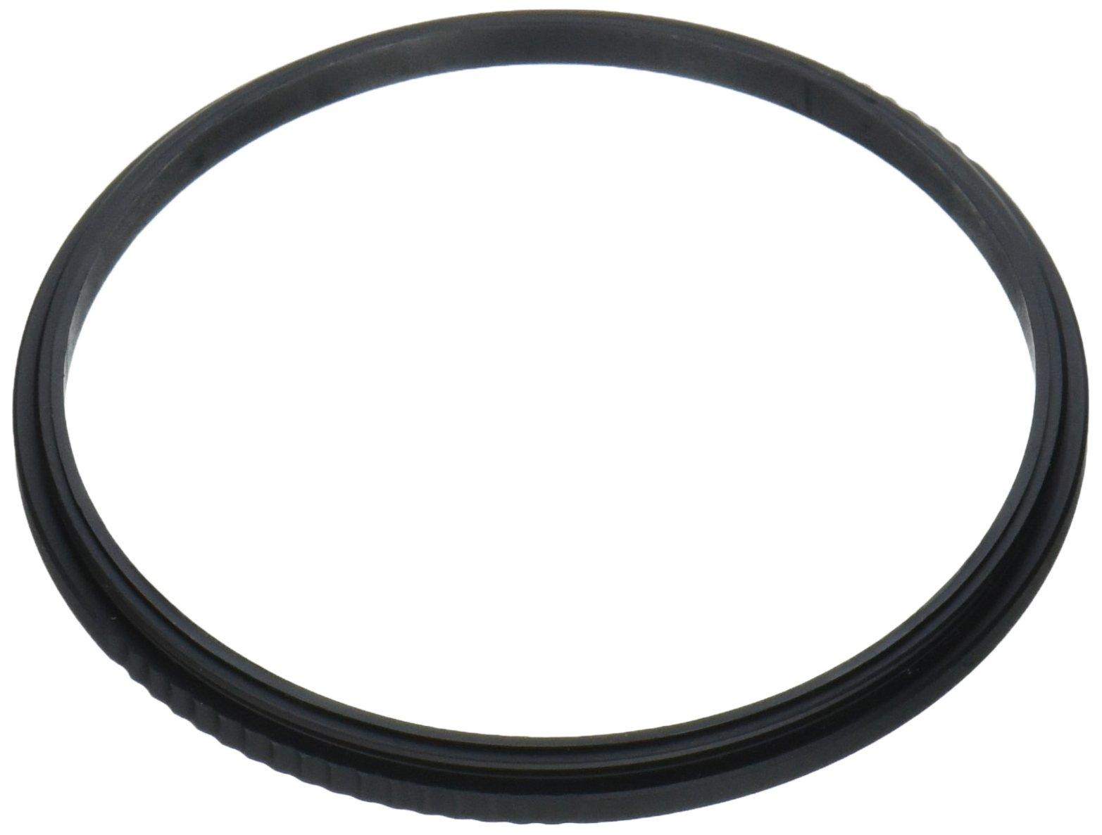 Xume MFXLA77 Lens Adapter 77mm, Black, Compact by Xume