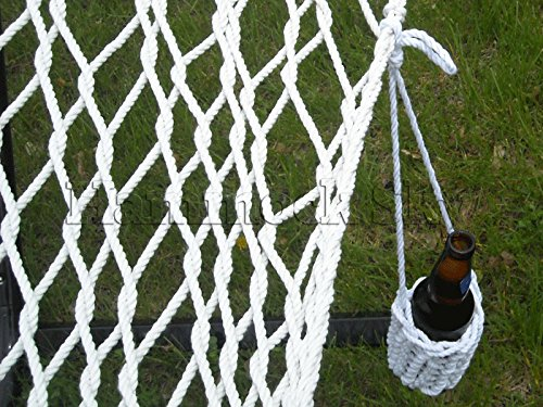 Hammock Sky Drink Holder Weatherproof