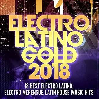 Olvidarme de ti (electro latino) by franky swing on amazon music.