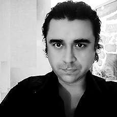 Luis Antonio González Silva