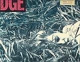The River's Edge Soundtrack