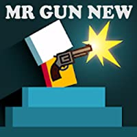 MR GUN NEW