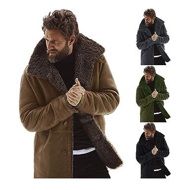Kubao Men Jacket Coats Winter Military Bomber Jackets Fashion Denim