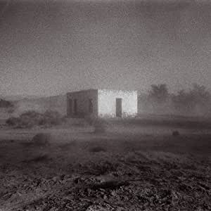 'Allelujah! Don't Bend! Ascend! by Godspeed You! Black Emperor (2012) Audio CD