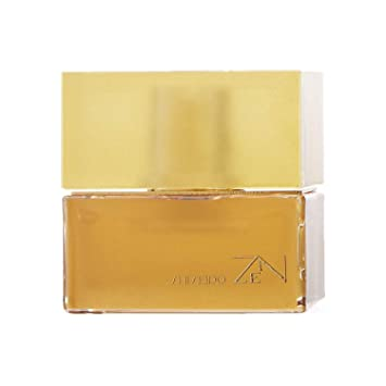 100 Shiseido Ml Vaporisateur Eau Parfum De Zen Kc5ul13FTJ