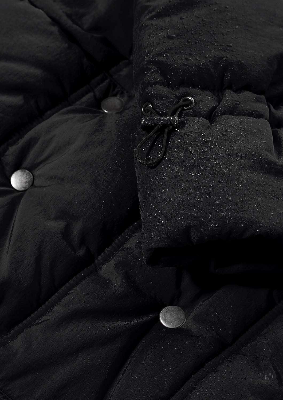 s.Oliver Girls Jacket
