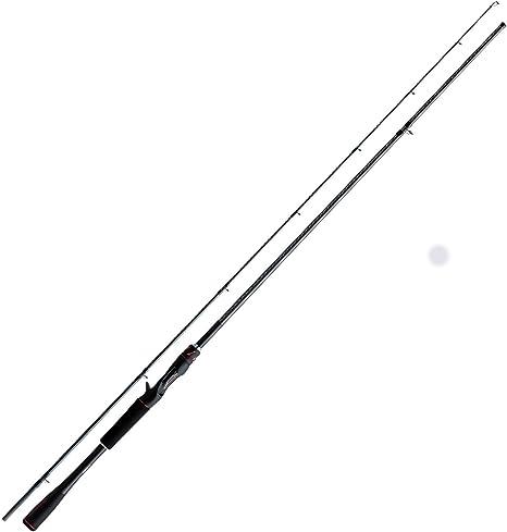 シマノ ゾディアス 1610M-2の画像