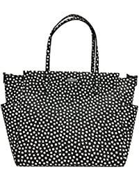 Kate Spade Kaylie Baby Bag Laurel Way Printed WKRU4508