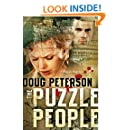 Puzzle People (A Berlin Mystery)