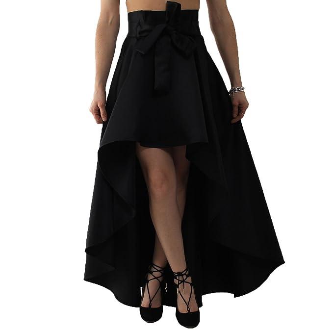 acquisto economico 501c7 39af0 Imperial Gonna Gdc3sve: Amazon.it: Abbigliamento