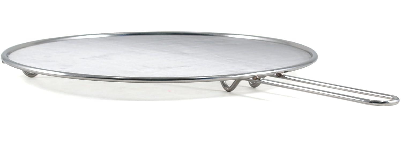 Prepworks from Progressive International GBT-7113 Stainless Steel Splatter Screen GT-7113