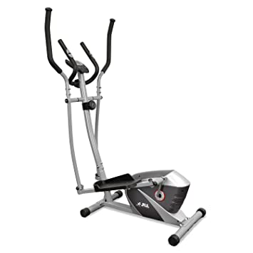 5363ee7b9793 JLL® Home Premium Elliptical Cross trainer CT200