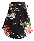 CRB Fashion Waist Apron with Pocket Cotton