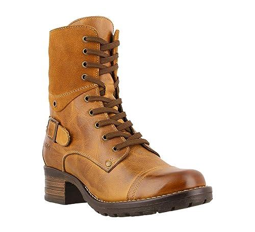 082349d973e Taos Women's Crave Boot